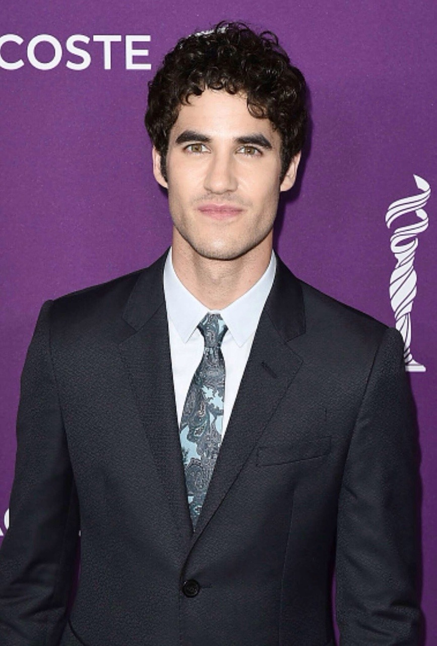 Topics tagged under cdga19 on Darren Criss Fan Community Tumblr_olrt8oUoh11ubd9qxo6_1280