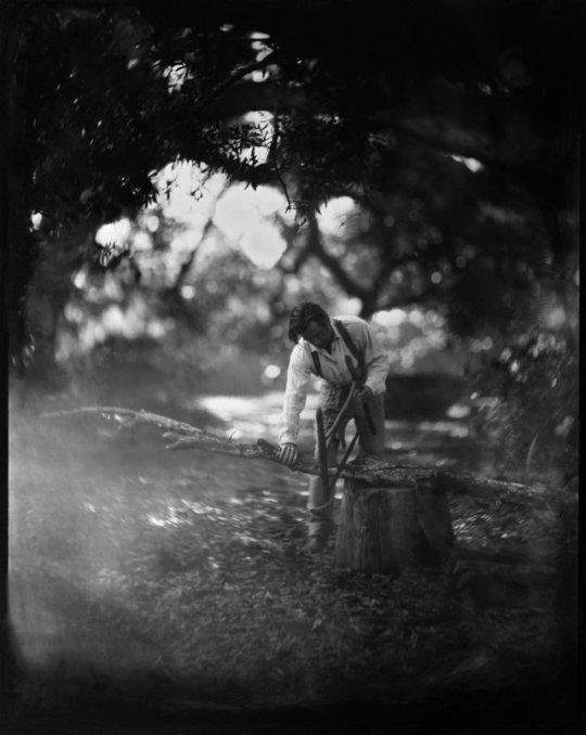 Les proies (The beguiled) de Sofia Coppola  Tumblr_osor04zKOW1tw3kfno4_540