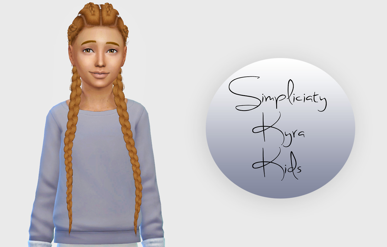 simpliciaty-cc Kyra - Kids Version  Tumblr_ot7cr0JtT31tkoqb2o1_1280