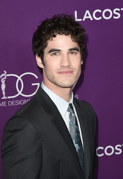 Topics tagged under cdga19 on Darren Criss Fan Community Tumblr_olrlwium9f1uetdyxo5_500