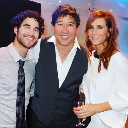 Topics tagged under darrencriss on Darren Criss Fan Community - Page 18 Tumblr_o8wlv8zam61uetdyxo1_500