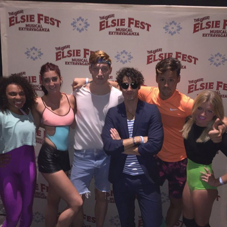 Theater - Elsie Fest 2016 - Page 4 Tumblr_od3rr8SaGU1uetdyxo1_1280