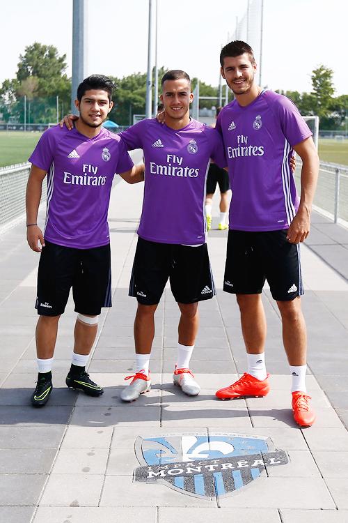 ¿Cuánto mide Lucas Vázquez? - Altura - Real height Tumblr_oaofjxlFJ51qiy96so1_500
