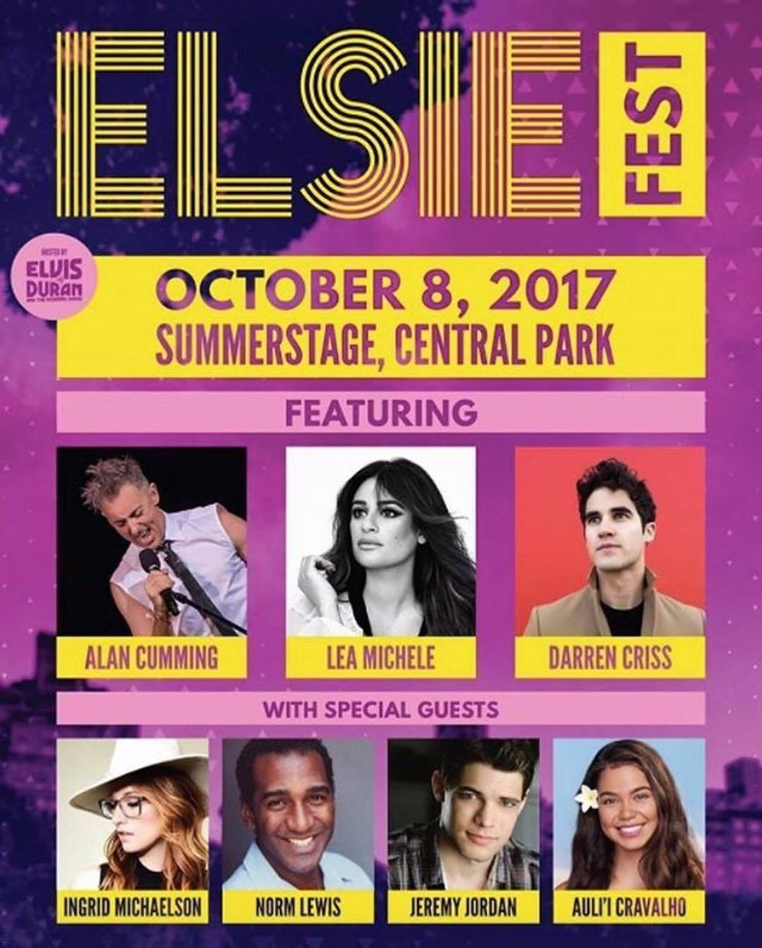2017 - Elsie Fest 2017 - Page 3 Tumblr_ox694hxnYu1ubd9qxo1_1280