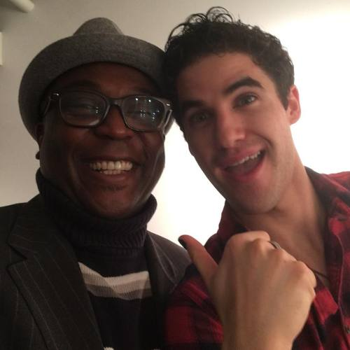 Topics tagged under fridaynight on Darren Criss Fan Community Tumblr_oft34tZnMF1uetdyxo2_500