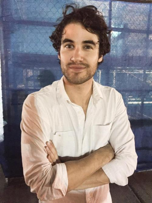 Topics tagged under elsiefest on Darren Criss Fan Community - Page 3 Tumblr_nvgo0m8mWb1r4gxc3o1_500