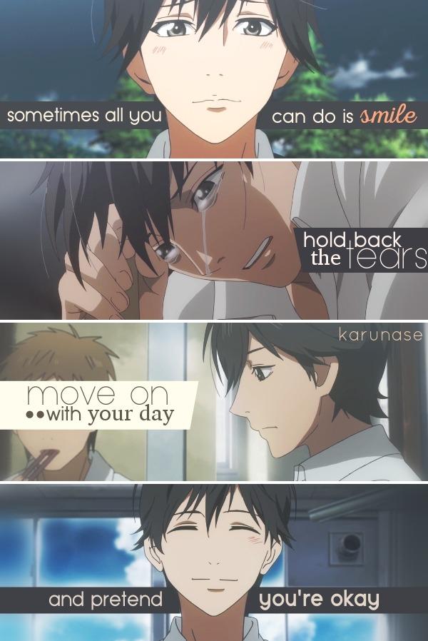 Frases de animes e mangás - Página 3 Tumblr_oghapdIsyL1vaasa7o1_1280
