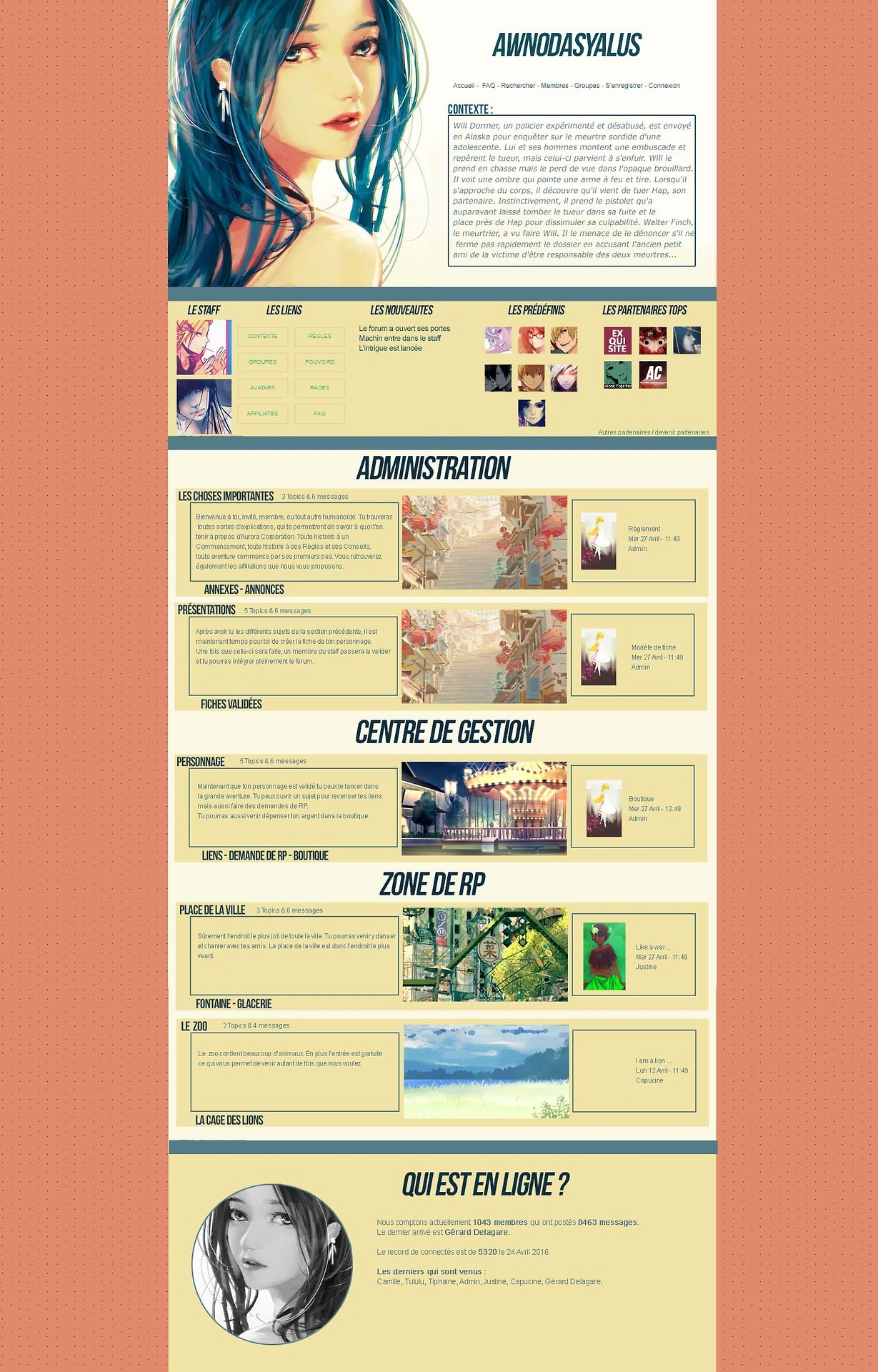 Forum complet Tumblr_otn2pwbDHW1ux7byso1_1280