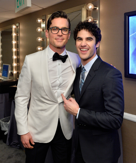 Topics tagged under cdga19 on Darren Criss Fan Community Tumblr_olrlpmFKkh1uetdyxo6_500
