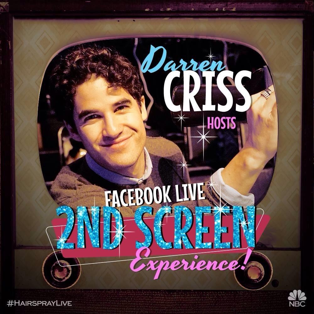 Darren's TV Projects for 2016 Tumblr_ohtzcrNhOk1ubd9qxo1_1280