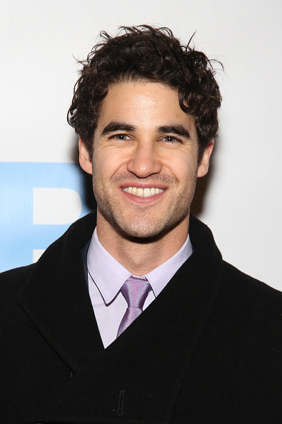 Topics tagged under nyc on Darren Criss Fan Community Tumblr_ohowc1TqWz1uetdyxo6_400
