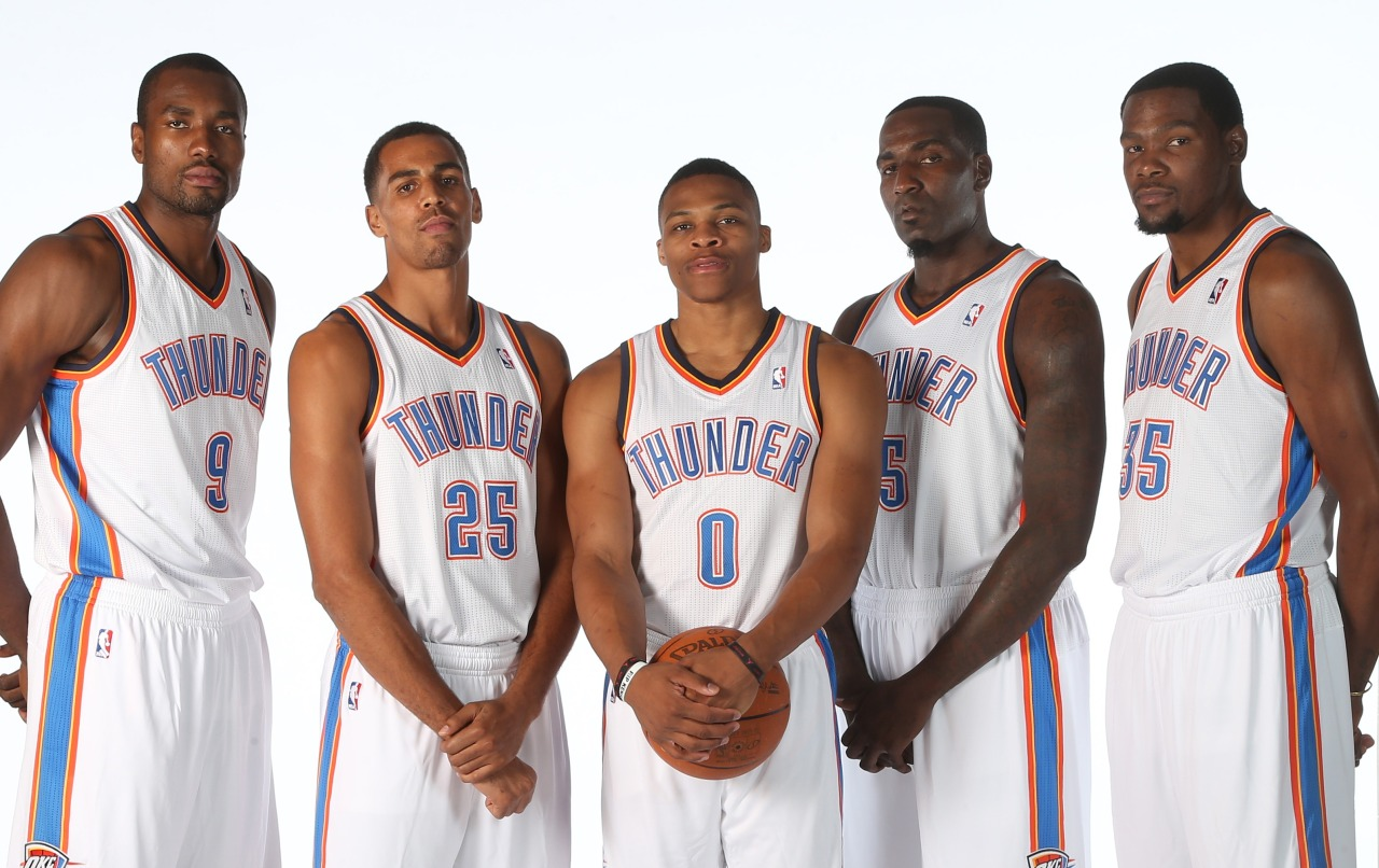 ¿Cuánto mide Russell Westbrook? - Estatura real: 1,91 - Real height Tumblr_mu1n5tIcqs1ruj0bpo1_1280