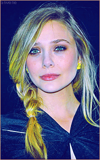 Elizabeth Olsen Tumblr_olvnlcL8wt1vhnprko5_250