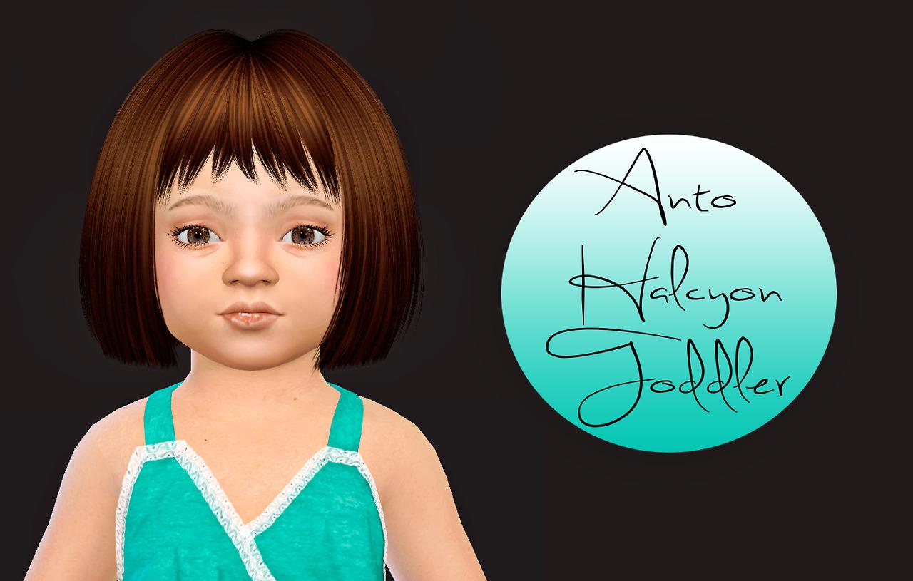 Anto Halcyon - Toddler Version Tumblr_oto6cwBBR61tkoqb2o1_1280