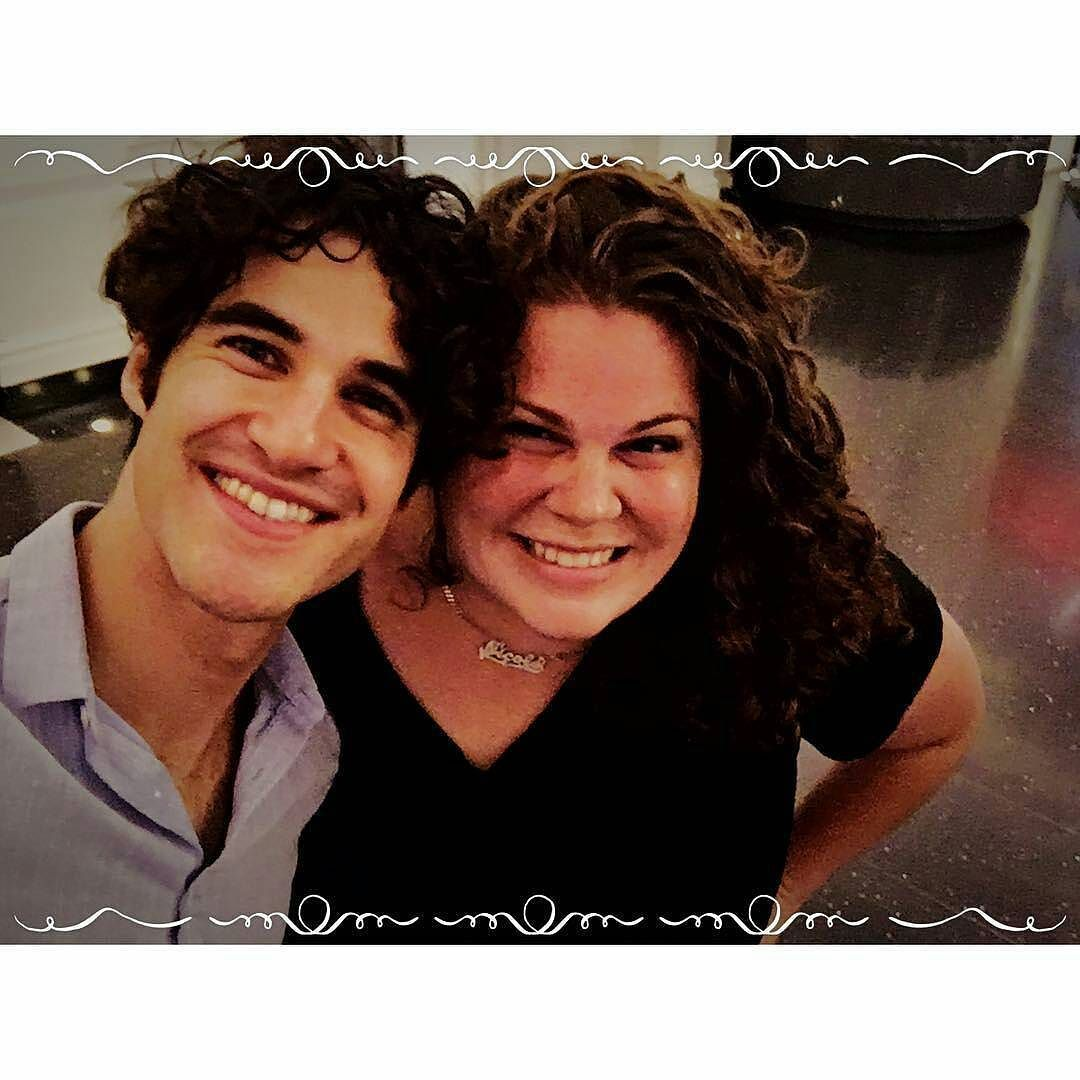 Topics tagged under darrencriss on Darren Criss Fan Community - Page 16 Tumblr_od81zaFp481ubd9qxo1_1280