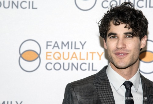 Gleek - Darren's Chartitable Work for 2015 Tumblr_no8jbb3t4m1qayexuo2_500