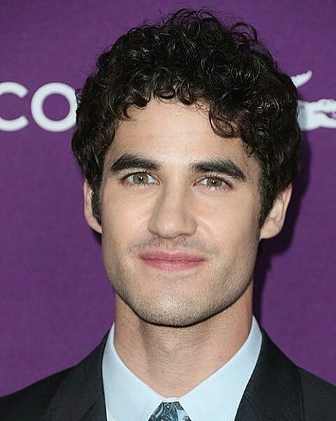 Topics tagged under kmannmakeup on Darren Criss Fan Community Tumblr_olsry084nH1ubd9qxo1_500