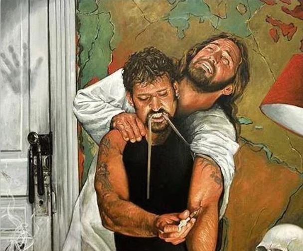 Dangers mortels du relativisme pour la foi catholique - Page 3 Tumblr_n8sxhmnbSz1s9y3qio1_r1_1280