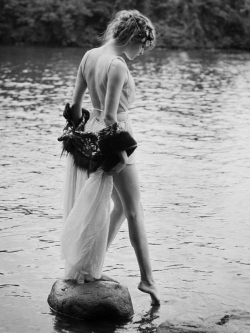 Najlepše žene i devojke - Page 3 Tumblr_mmhh5n348B1r33qupo1_500