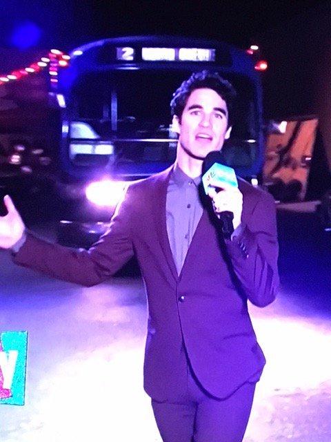 Darren's TV Projects for 2016 Tumblr_ohuibjXCHX1uetdyxo6_500