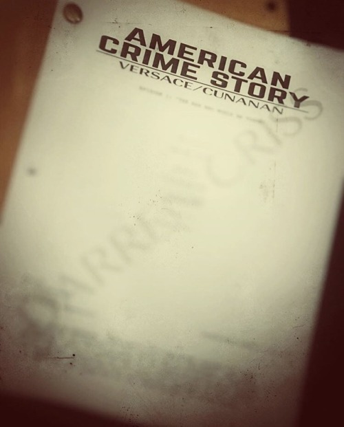 StyleandSociety - The Assassination of Gianni Versace:  American Crime Story - Page 2 Tumblr_ooptexbi6F1uetdyxo1_500