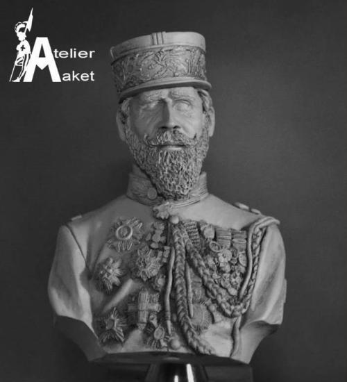 Général Rollet Tumblr_inline_old27mM13K1tm6qbh_500