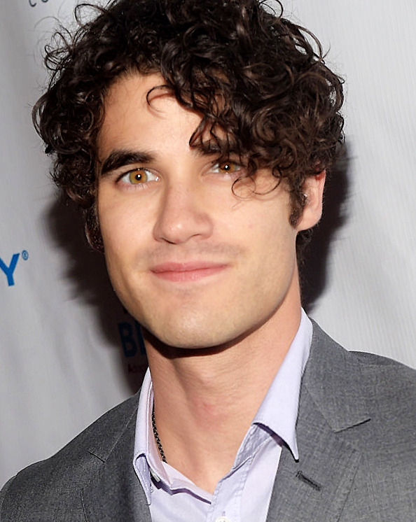 soproud - Photos/Gifs of Darren in 2016 - Page 4 Tumblr_os33akMD441rit0mko1_1280