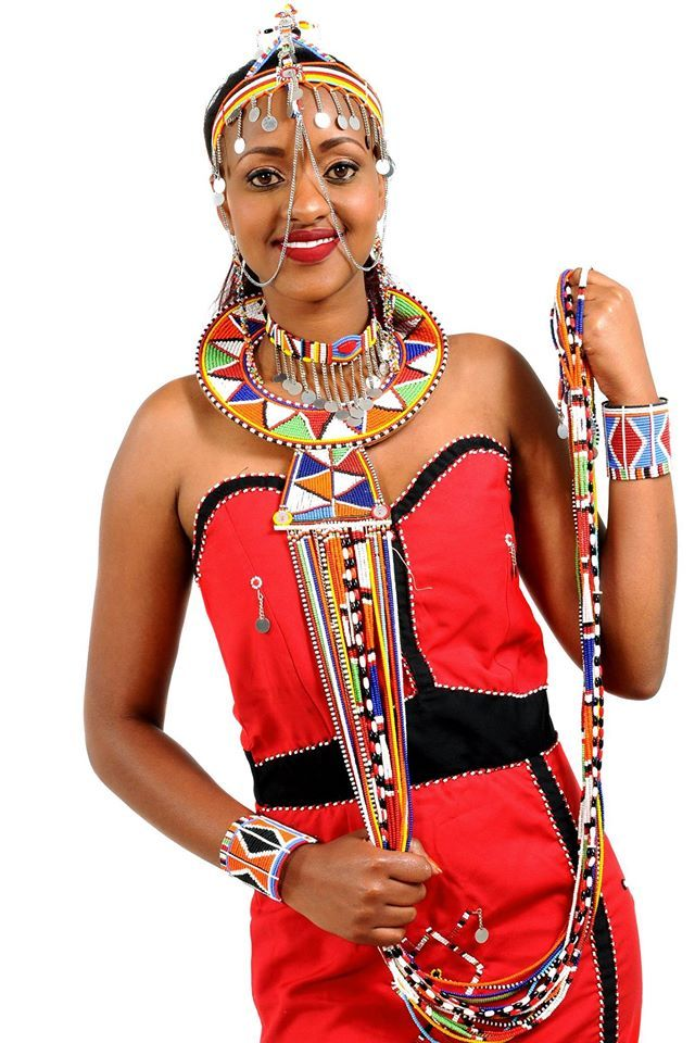 miss tourism queen of the year international 2016. final: 18 dec. - Página 3 Tumblr_ohzeh7Xd2D1ttv0wmo1_1280