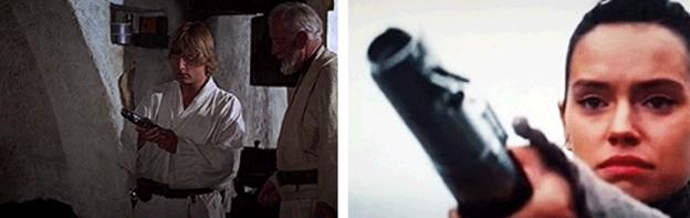 The Rey Kenobi Files - Page 5 Tumblr_inline_o4d3cu8Y9i1u11f25_1280