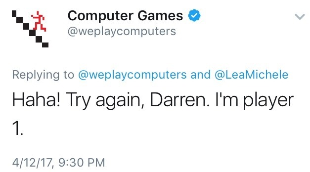 weplaycomputers - Music by Computer Games (Darren and Chuck's Band) - Page 5 Tumblr_oobqykC1Tj1ubd9qxo3_1280