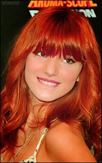 Bella Thorne Tumblr_ok6emlGpmB1vhnprko6_250