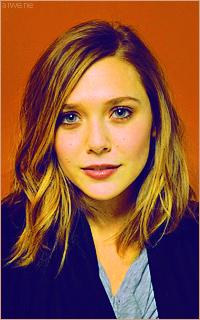 Elizabeth Olsen Tumblr_olvnlcL8wt1vhnprko1_250