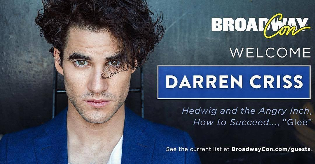 Topics tagged under howtosucceedinbusinesswithoutreallytrying on Darren Criss Fan Community Tumblr_oi6uyx2DGm1ubd9qxo1_1280