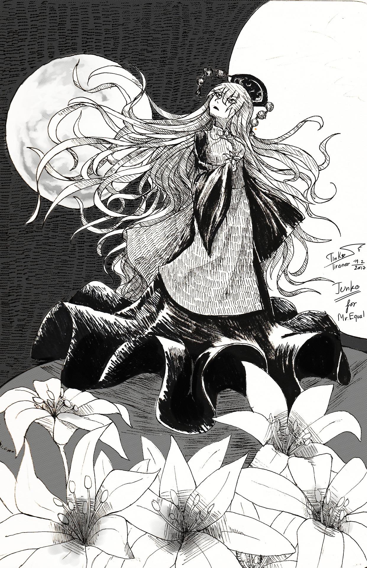 [Gallery] Tankihou: Ổ Dơi - Page 10 Tumblr_olnznsdTge1vd0m40o1_1280