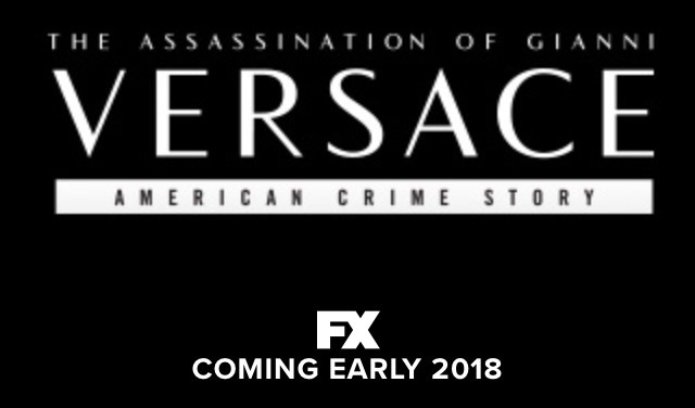 vulgarfavors - The Assassination of Gianni Versace:  American Crime Story - Page 7 Tumblr_ovu2mrxOHQ1ubd9qxo2_1280