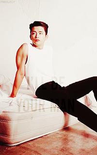 Seo In Guk • 200*320 Tumblr_oo3hnn9xmb1qcyevfo3_250