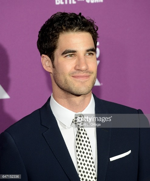 Topics tagged under lalaland on Darren Criss Fan Community Tumblr_om77onC3wV1ubd9qxo5_500