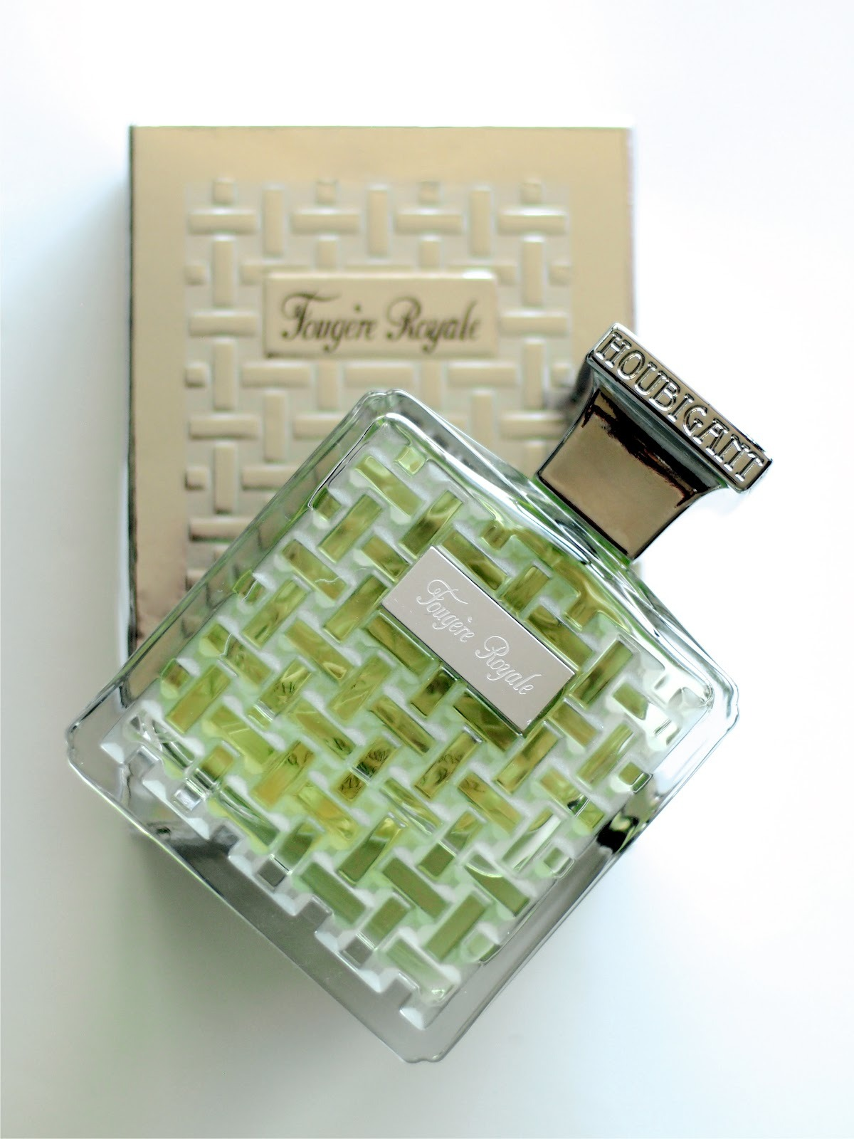Et votre parfum ? Tumblr_nzkm4yEf2i1v0t474o1_1280