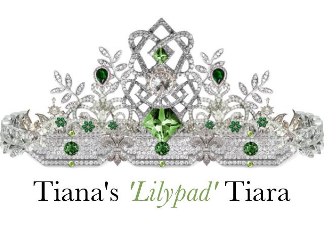 تيجان ملكية  امبراطورية فاخرة Tumblr_n2eg0rWXwc1r6x8qko6_r1_1280