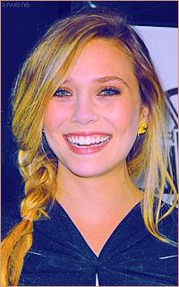 Elizabeth Olsen Tumblr_olvnlcL8wt1vhnprko4_250
