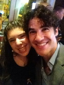 show - Darren's Charitable Work for 2016 Tumblr_oayyppl4TB1uetdyxo1_250