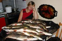 El tópic de la madre Rusia y sus encantadores bebedores rusos - Página 4 Tumblr_omo9170JTv1w819aso4_250