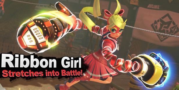 Ribbon Girl (ARMS) Discussion Tumblr_inline_ok78u8cra61rz2xei_1280