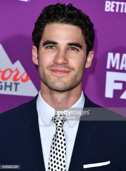 Topics tagged under versace on Darren Criss Fan Community - Page 2 Tumblr_om6yrvDMzc1ubd9qxo6_500