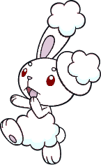 Snowbelle the Buneary Tumblr_inline_oslsfvRH9y1r82t0h_250