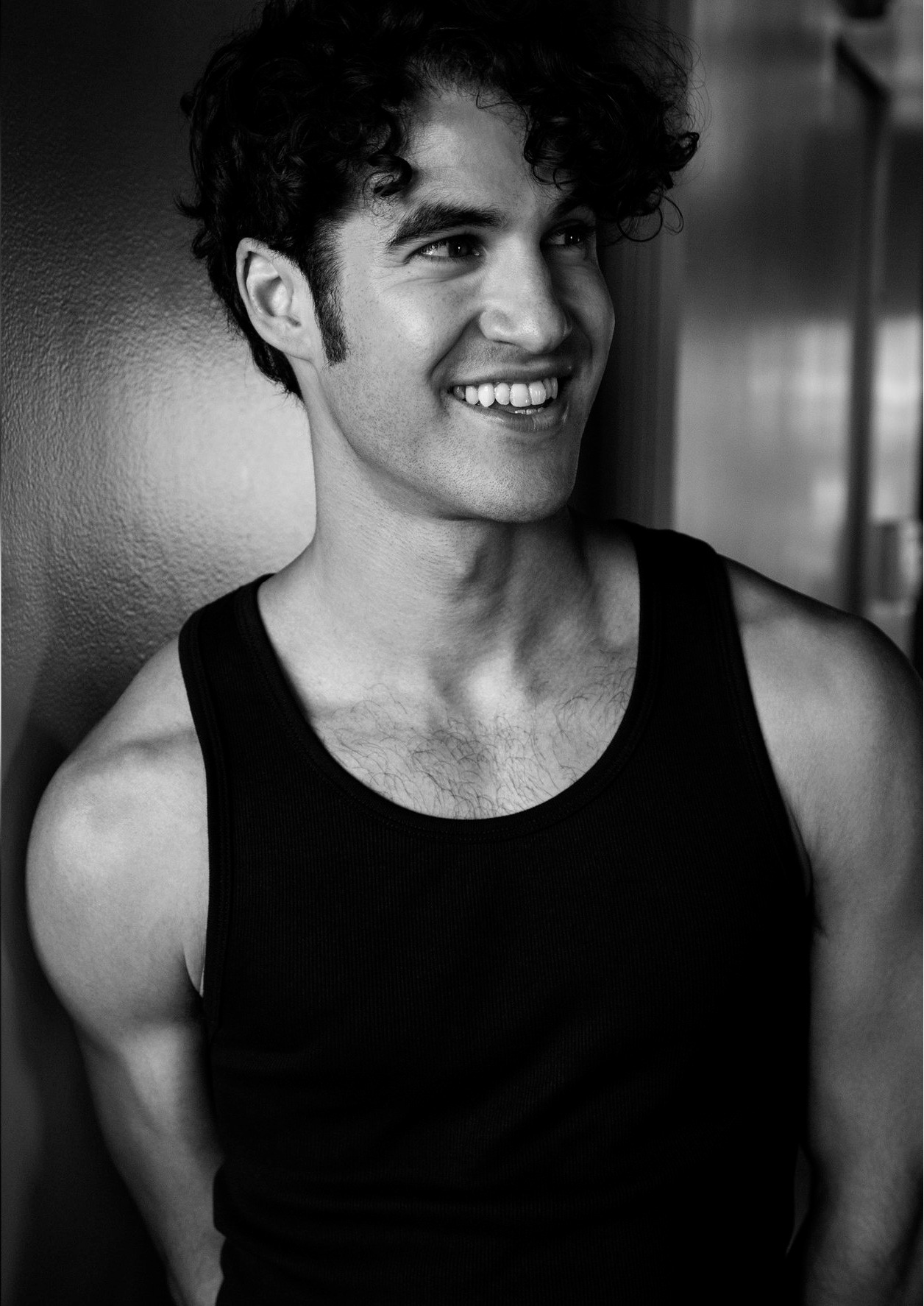 Topics tagged under darrencriss on Darren Criss Fan Community - Page 16 Tumblr_od91ju8Us21uetdyxo2_1280