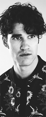 darrencriss - Photos/Gifs of Darren in 2016 - Page 2 Tumblr_odevbgwncv1v1f207o6_250