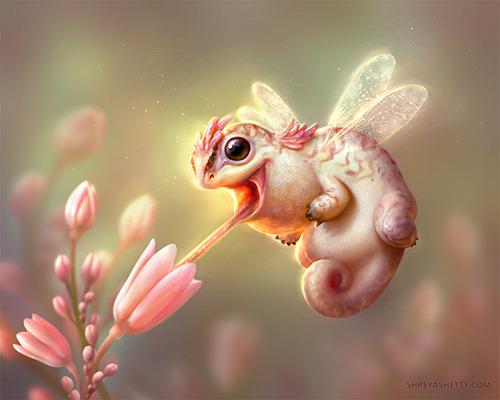 Annura volador de lomo rallado: Tumblr_inline_oklduuDDE61qj4qxu_500