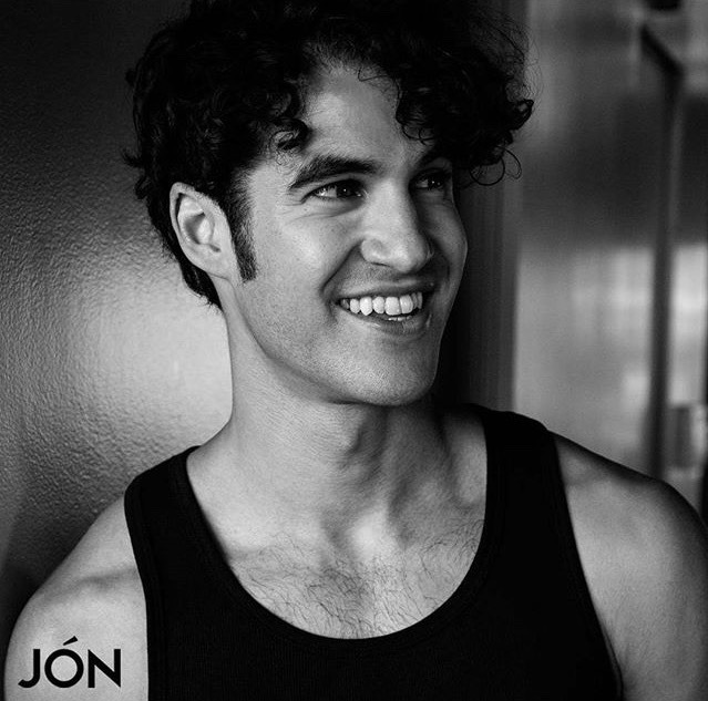 darrencriss - Photos/Gifs of Darren in 2016 - Page 2 Tumblr_oedtgcYS081ubd9qxo2_1280