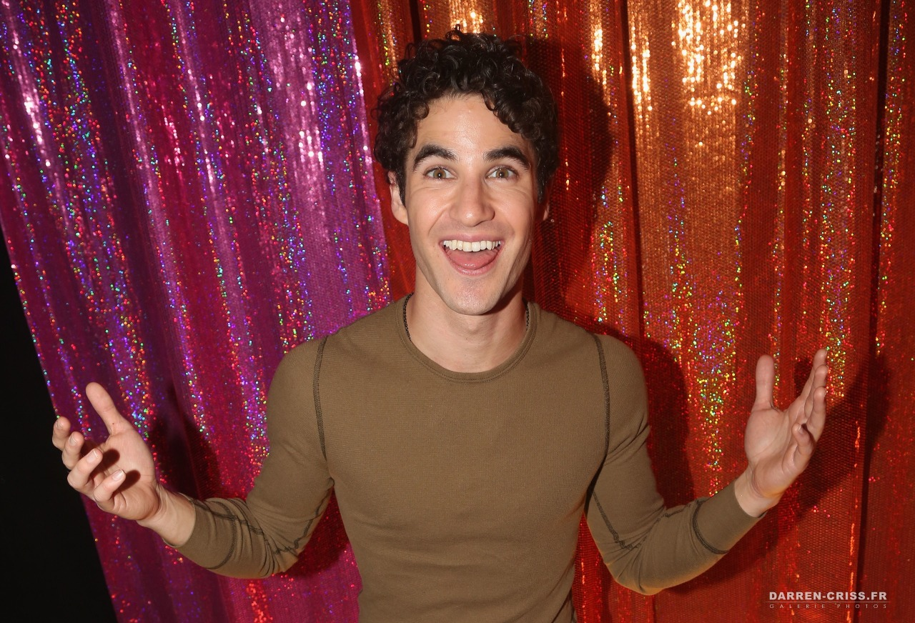Host - Darren's TV Projects for 2016 Tumblr_ohvage8L9J1uetdyxo3_r1_1280